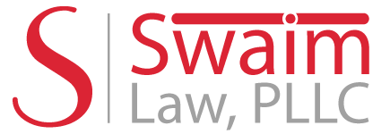 Swaim Law, PLLC | Criminal Attorney Raleigh, NC
